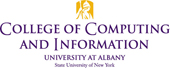 College of Computing and Information at UAlbany